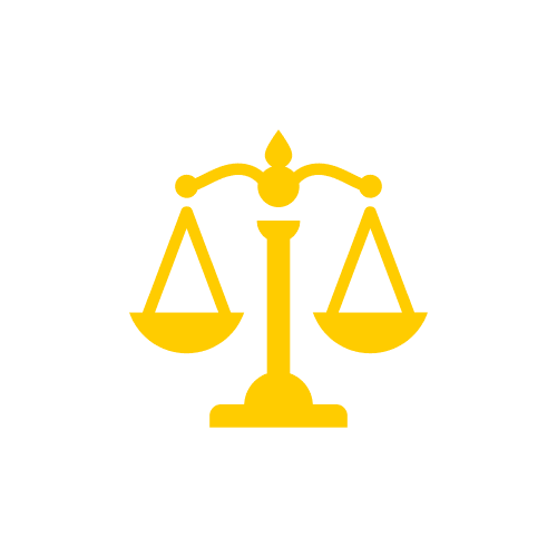 قانوني