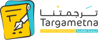 Targametna_logo